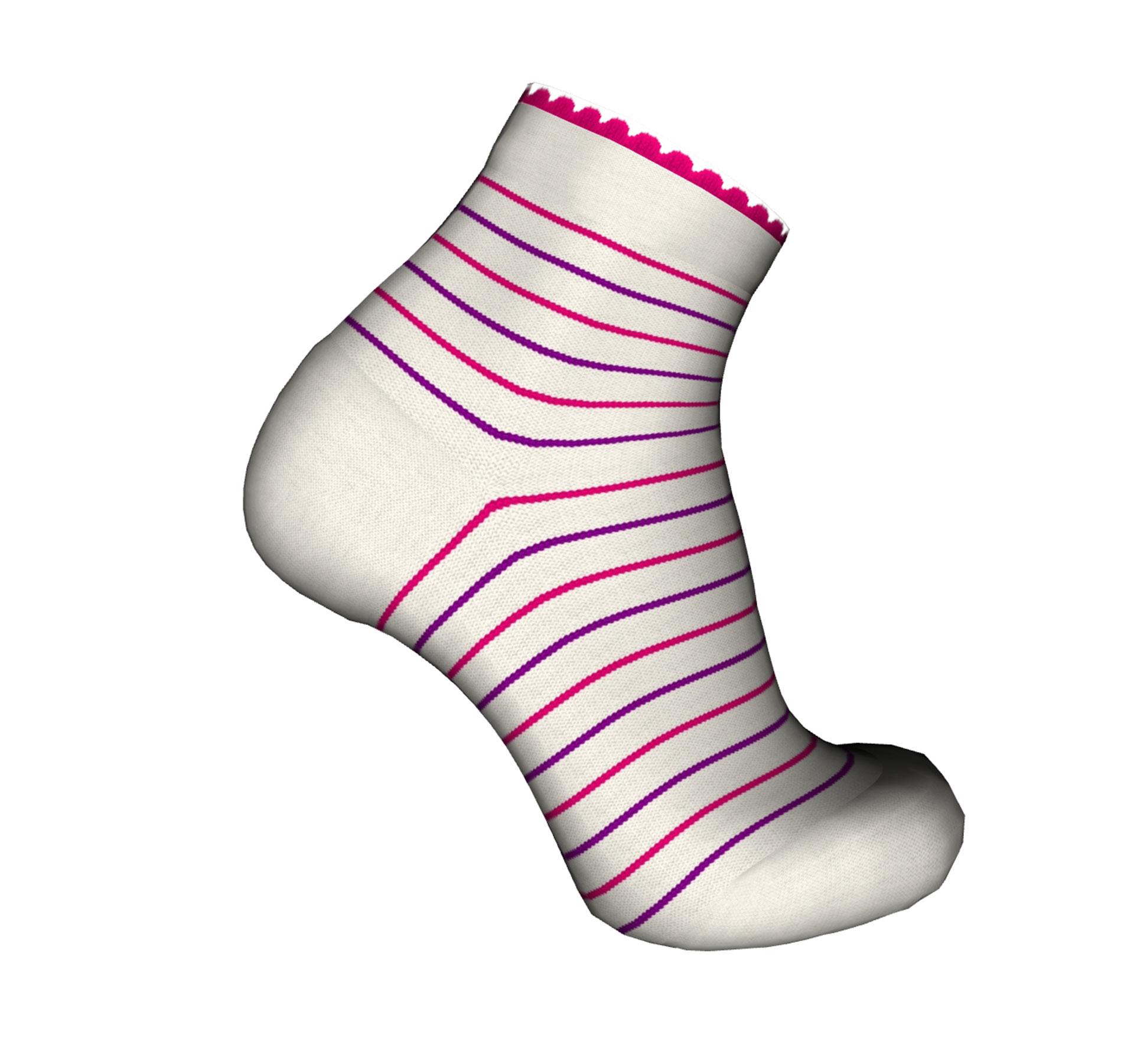Produzione all 39 ingrosso calze da bambino calzificio beneduci - Calze per piscina ...