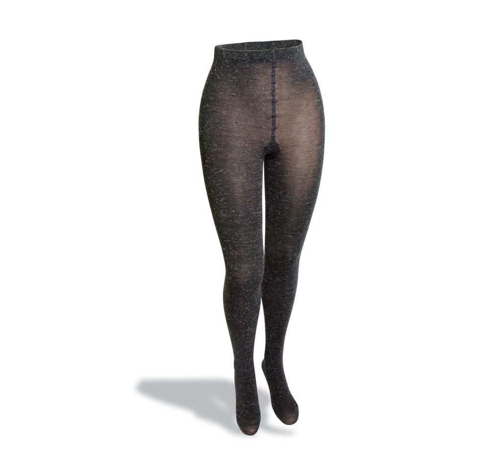 calze donna viscosa