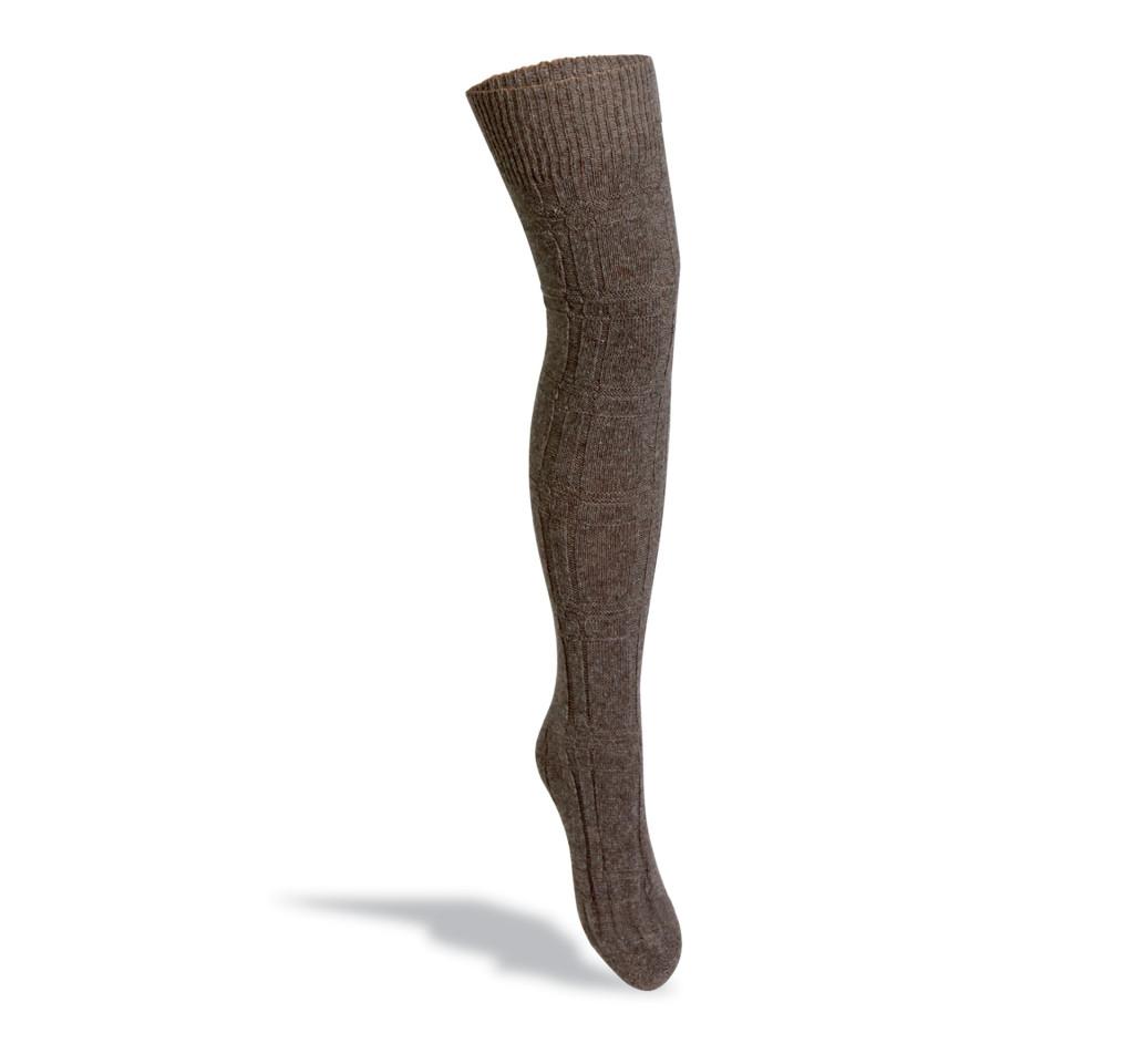 parigina angora lana viscosa