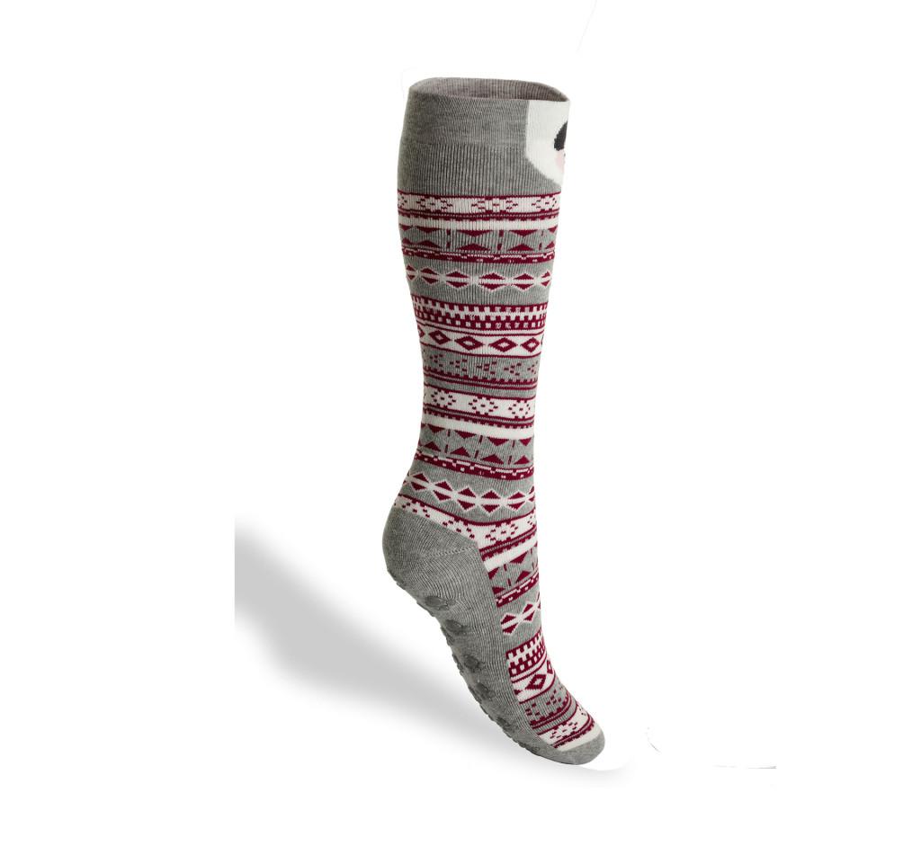 calze antiscivolo per bambini